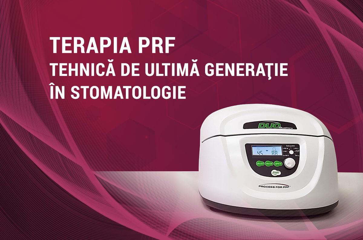 Terapia-PRF-Clinica-Dr-Mariuta-Medestetic-Piatra-neamt-Articol-1200x796.jpg